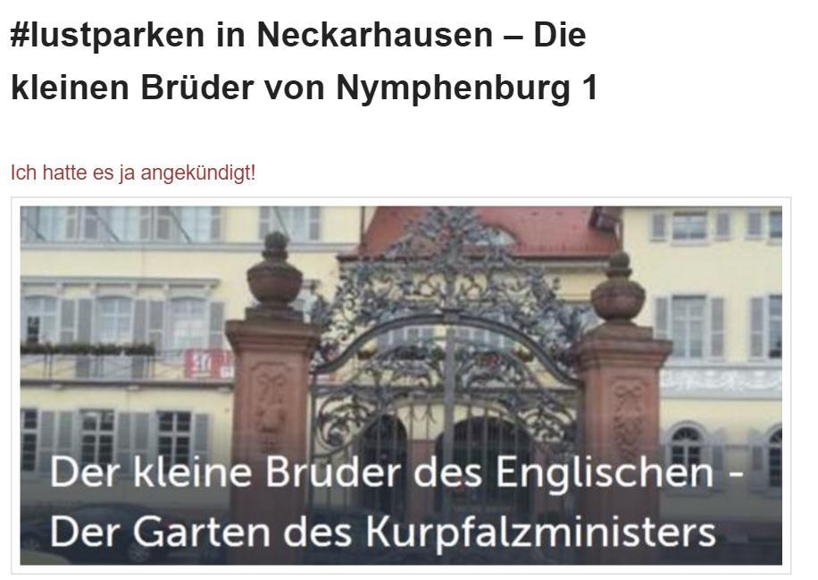 oeg_neckarhausen