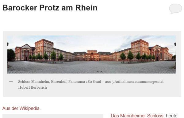 schloss_mannheim_burger