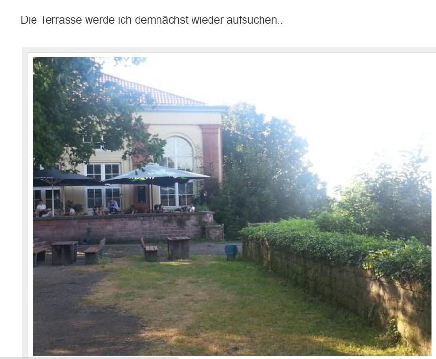schloss_seckenheim