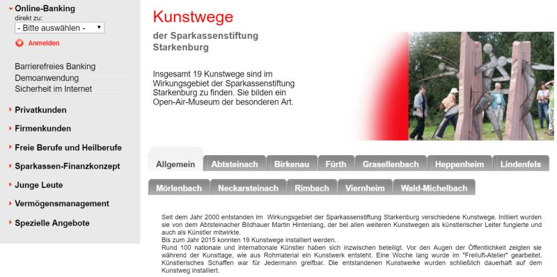screen_kunstwege