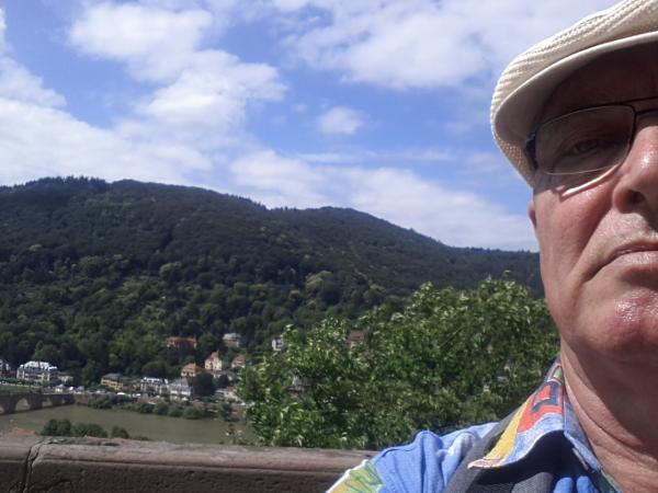selfie_schloss