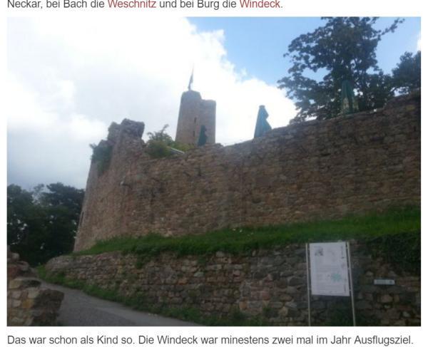 windeck_oeg